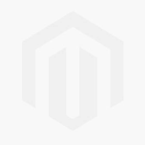 Polar Wristband A300 Yellow