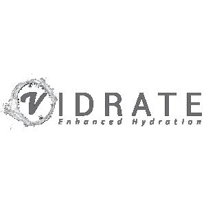 ViDrate